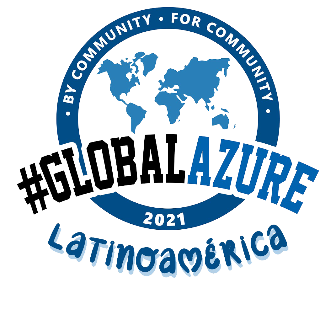 Global Azure Latinoamérica